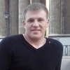 pavel, 30, г.Сиэтл