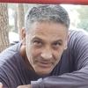 moshe, 46, г.Иерусалим