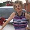 Марина, 30, г.Ростов-на-Дону
