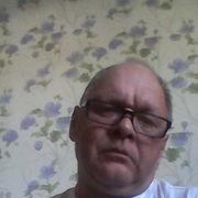 Сергей 52 Челябинск