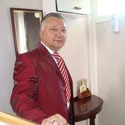 Oleg, 58, г.Дублин