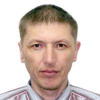 андрей, 43 года, Лев, Омск