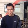 Arsalan, 23, Gusinoozyorsk