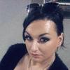 Ангелина, 30, г.Екатеринбург