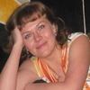 Ксения, 41, г.Нефтеюганск