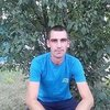 александр, 33, г.Новохоперск