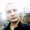 Александр, 29, г.Аскания-Нова