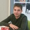 Артур, 26, г.Николаев