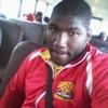 trey, 25, Baton Rouge