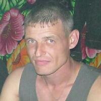 Владимир, 22 года, Козерог, Томск