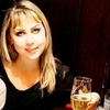 Ирина, 43, г.Калининград