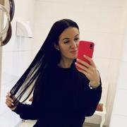 Татьяна, 34 года, Телец