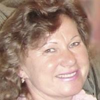 Nina, 67 лет, Весы, Краснодар