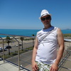 Денис, 35, г.Кострома