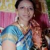 Bharat, 31, Raipur