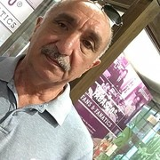 Махир 67 Баку