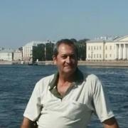 Алексей 49 Гатчина