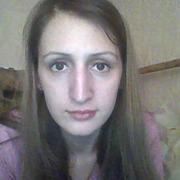 Людмила 30 Заполярный