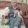 Anna, 66, г.Вичуга