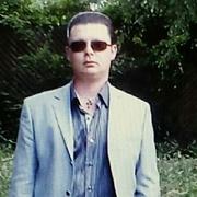 Подружиться с пользователем Sergej 39 лет (Рыбы)