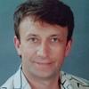 Vіktor, 54, Chudniv