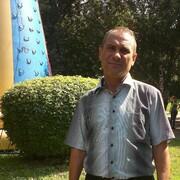 виктор 50 лет (Телец) хочет познакомиться в Булаеве