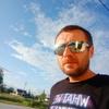 Andrey, 35, Gubkinskiy