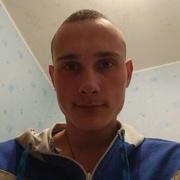 Bogdan 30 Днепр