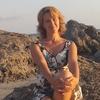 Юлья, 36, г.Севастополь