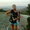 Галина, 54, г.Оренбург