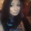 Nyusha, 20, Dolgoprudny