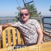 Роман 38 Ростов-на-Дону