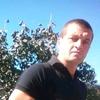 Генна Бурый, 40, г.Свалява