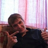 Дмитрий, 33, г.Севастополь