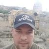Denis, 34, Vladikavkaz