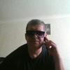 владимир, 52, г.Сумы