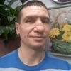 Анатолий, 20, г.Красноярск
