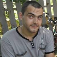 Михайло, 28 лет, Близнецы, Киев