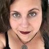 Lori, 33, г.Скрантон