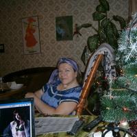ирина бган, 50 лет, Близнецы, Воронеж
