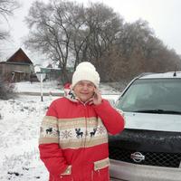 Лора, 55 лет, Лев, Бийск