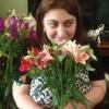 Задина Гасанова, 29, г.Краснодар