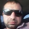 Krasavcik, 33, г.Москва