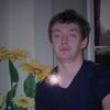 Виталий Рубан, 44, г.Петрозаводск