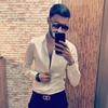 Elay, 24, г.Баку