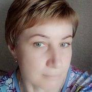 Людмила 52 Бузулук