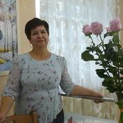 Ольга 57 Самара