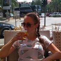 Аня, 30 лет, Дева, Москва