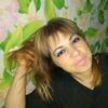 Катерина, 35, г.Одесса