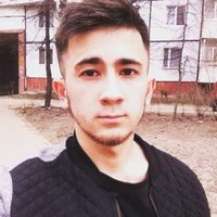 Эмиль, 24 года, Телец, Казань